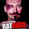 Couverture de l'album Ratrace