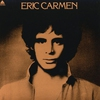 Cover of the album Eric Carmen