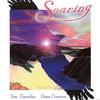 Cover of the album Soaring