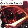Couverture de l'album Drive
