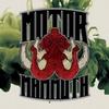 Couverture de l'album MMXIII