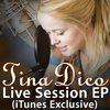 Cover of the album Live Session (iTunes Exclusive) - EP