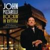 Couverture de l'album Rockin' in Rhythm: a Tribute to Duke Ellington
