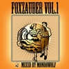 Cover of the album Foxzauber, Vol. 1 (Mixed By MondoWolf)