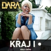 Cover of the album Kraj I Tacka - Single