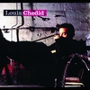 Cover of the album CD Story : Louis Chedid