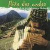 Cover of the album Flûtes Des Andes