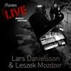 Couverture de l'album iTunes Live: Berlin Festival