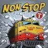 Cover of the album Non Stop, Vol. 1