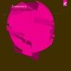Cover of the album Super Baxophone
