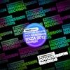 Couverture de l'album Housesession Ibiza 2012 Sampler