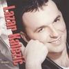 Couverture de l'album Lazar Kalezic (Serbian music)