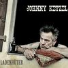 Cover of the album Ladenhüter