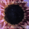Cover of the album New Beginning