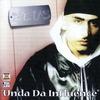 Cover of the album Unda Da Influence