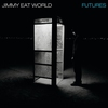 Couverture de l'album Futures