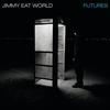 Cover of the album Futures