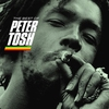 Couverture de l'album The Best Of Peter Tosh