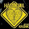 Couverture de l'album Stay Kränk