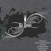 Cover of the album DJ Dado