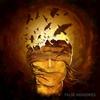 Cover of the album False Memories - EP
