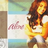 Cover of the album Aline