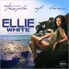 Cover of the album Temple of love (Radio Edit) - Single
