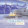 Cover of the album Winter Chillout Lounge 2014