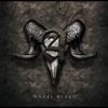 Cover of the album Angel Blake