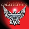 Cover of the album Greatest Hits Remixed (Deluxe Edition)