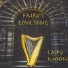 Couverture de l'album Fairy's Love Song