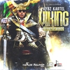 Cover of the album Viking (Vybz Is King)