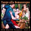 Couverture de l'album Tango Alla Romanesque