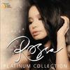 Cover of the album Platinum Collection Rossa