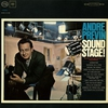Cover of the album Sound Stage!