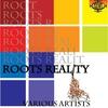 Couverture de l'album Roots Reality, Vol. 2