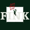 Cover of the album Bam Bam Bam