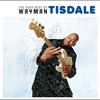 Cover of the album The Very Best of Wayman Tisdale