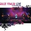 Couverture de l'album Live at Perthshire Amber