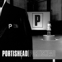 Cover of the track Portishead