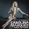 Cover of the album Angel de Fuego (10th Anniversary)