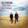 Cover of the album Judo Chop (Rocky Remix) - Single