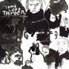 Couverture de l'album Some Loud Thunder