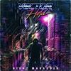 Cover of the album Night Marauder