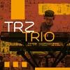 Cover of the album TRZ Trio - EP