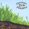 Cover of the album Global Dub Feeders