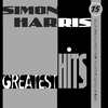 Cover of the album Simon Harris' Greatest Hits