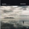 Cover of the album Proterra (Proterra)