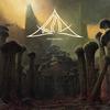 Couverture de l'album Stoner Rock