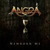 Cover of the album Newborn Me - Single